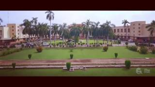 Anand agricultural university,Aau,Anand  r_dhrumil