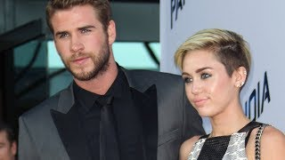 Miley Cyrus FINALLY Explains Why She Cancelled Engagement to Liam Hemsworth