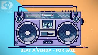 Beat for sale