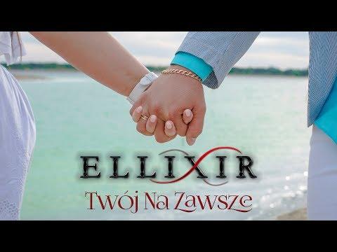 Ellixir - Twój na zawsze (Disco Polo)