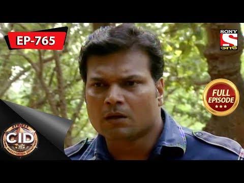 CID(Bengali) - Full Episode 765 - 13th April, 2019