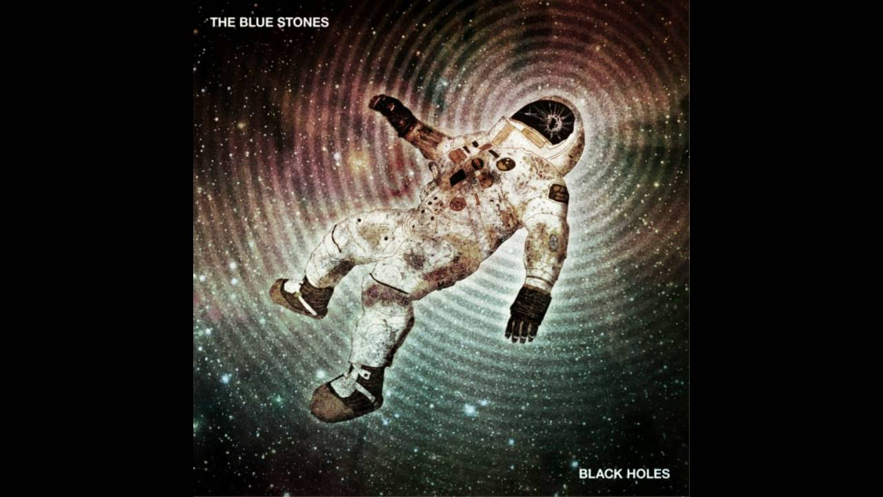 black holes solid ground guitar chords -#main