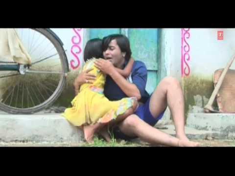 E Suga Mati Kaand Re Video Song - Aashamiya Chhodi - Nagpuri Album