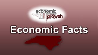 Economic Facts
