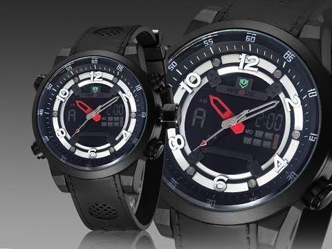 Наручные часы weide wh-2309 — купить сегодня c доставкой и гарантией по выгодной цене. 1 предложения в проверенных магазинах. Наручные часы.