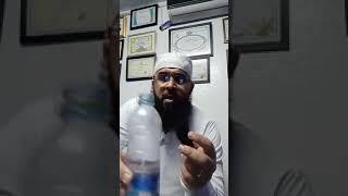 فك السحر سببه شيطان ساحر/ الراقي المغربي مراد أبو سليمان