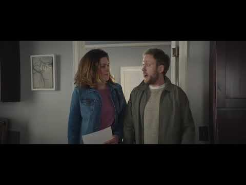 Certain Is Better   Tracy Morgan & Joey Bosa   Rocket Mortgage Super Bowl Commercial