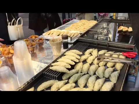 kuliner-di-seoul-korea-selatan-29-maret-2017