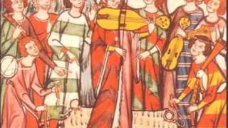 Carmina Burana - Alte clamat Epicurus / Nu lebe ich