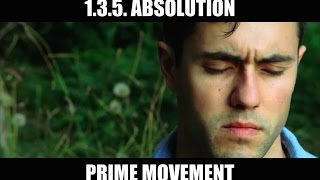 1.3.5. Absolution, of The Abs•Tract: Core Philosophy Thumbnail