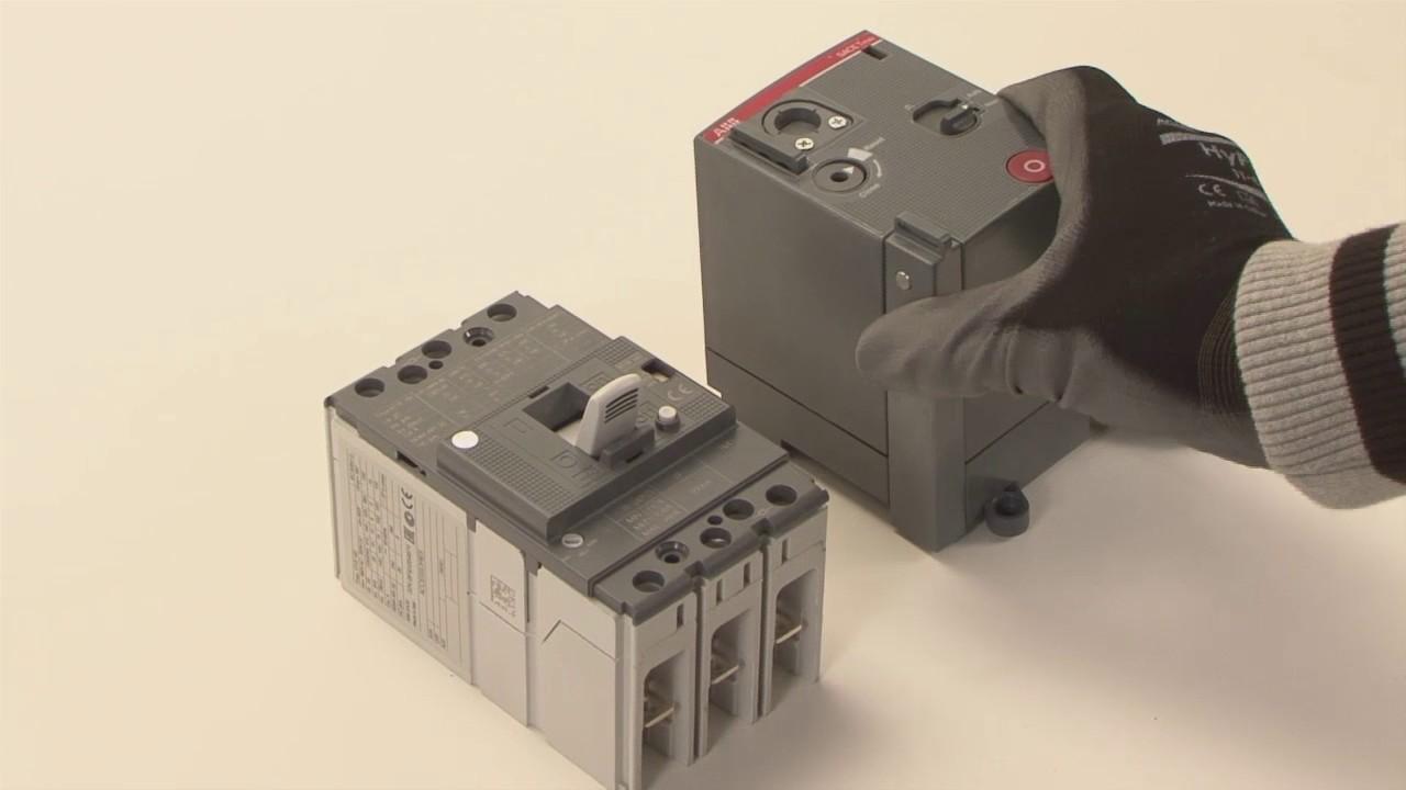 small resolution of mod direct motor operator xt1 xt3 xt1 shown