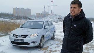 Changan Eado Тест-драйв.Anton Avtoman.(http://vk.com/antonavtoman Добавляйтесь в друзья!) http://www.facebook.com/anton.vorotnikov Ещё Автомобили С класса ..., 2015-01-02T13:48:28.000Z)
