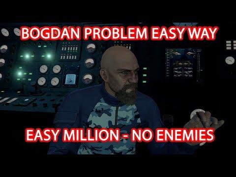 Baixar Bogdan problem - Download Bogdan problem | DL Músicas