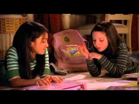 american girl crissa movie (full version)