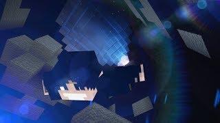 NAJBARDZIEJ EPICKA MAPKA ESCAPE!   Minecraft Escape #2
