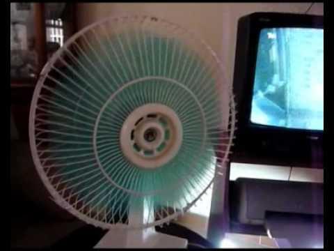 Mini generador el ctrico ecol gico mini planta el ctrica - Mini generador electrico ...