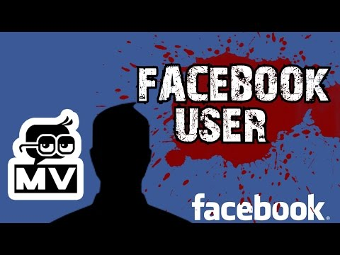 Facebook User [Vase Horor Price]