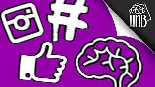 6 sposobów w jakie social media zmieniają nam mózgi