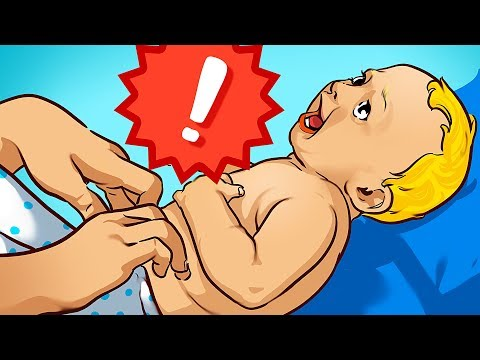 Why Tickling Kids Is Bad for Them