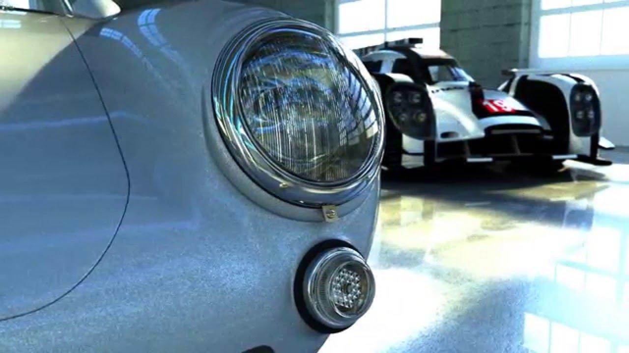 Nvidia Iray + Lightwork Design Rendering Plugin 3DS Max