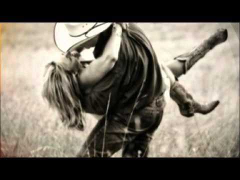 THE COWBOY RIDES AWAY - Steve Tempo
