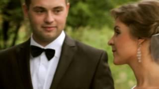 Wedding Day / День Венчания. Венчание на природе
