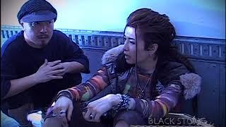 Gackt - Making of Blackstone [HD 60fps]