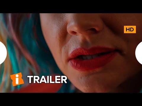 Bela Vingança – Trailer Legendado