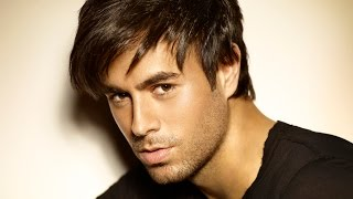 Top 10 Enrique Iglesias Songs of All Time