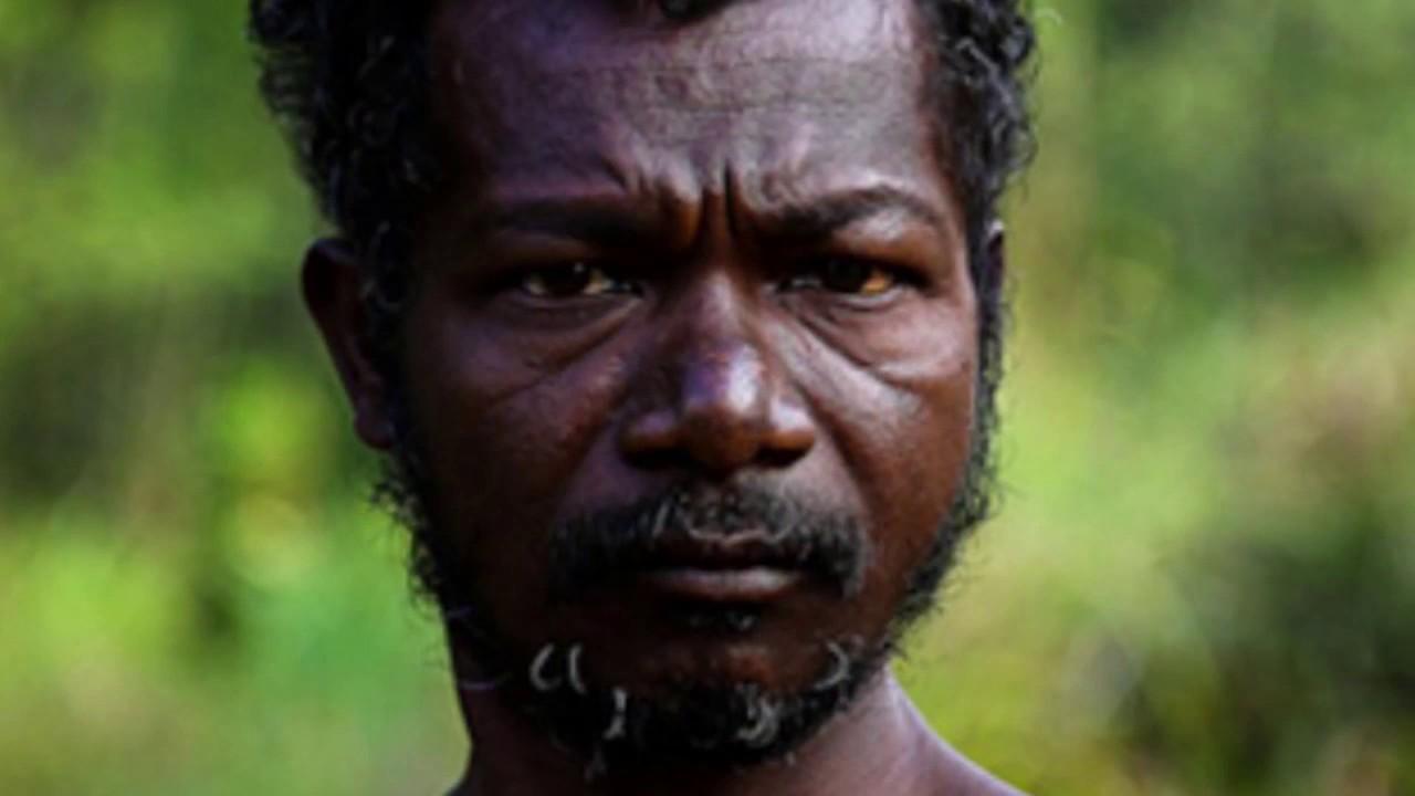 Black Diaspora the Dravidians/Dalits of India
