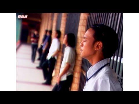 New Boyz - Dia (Official Music Video - HD)