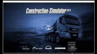 descargar construction simulator 2015 pc español