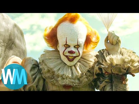 top-10-des-meilleurs-films-d'horreur-de-2019