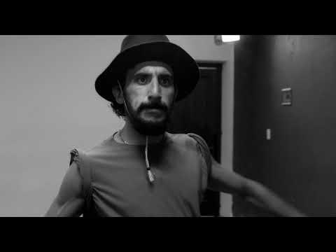 Malambo, El Hombre Bueno - Full online