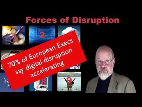 Terry Jones Virtual Speaking