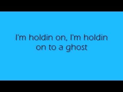 N/A Ok- Uss Lyrics