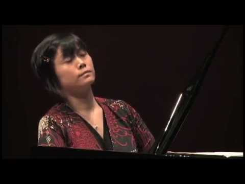 Dr. Tracy Xian - Piano Recital