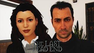 ИЗБРАН, ЧТОБЫ ЛОВИТЬ ГЛЮКИ ► The Last DeadEnd