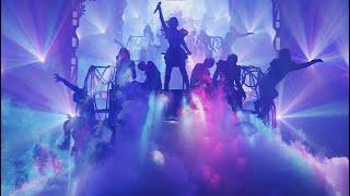 浜崎あゆみ / 23rd Monster (9/8 Release DVD/BD「ayumi hamasaki MUSIC for LIFE ~return~」)