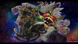 Astral Raid Shishimai First Time Experience - Dragalia Lost