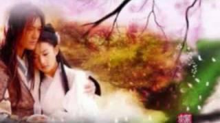 OST Mandarin ~ Kisah Sepasang Pendekar Rajawali ~ OPENING THEME