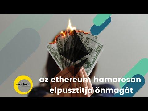 bitcoin milliárdos glitch