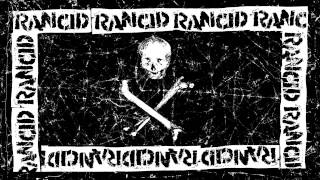 Watch Rancid Don Giovanni video