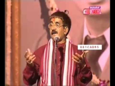 Salam-e-Bachchan - 15th March Pt3