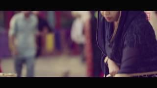Anmol Gagan Maan: Fire (Official Song)   KV Singh   Parmod Sharma Rana   New Punjabi Song 2017