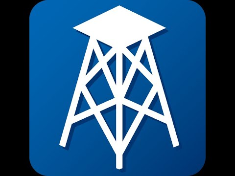 SACS Offshore Structure Product Overview