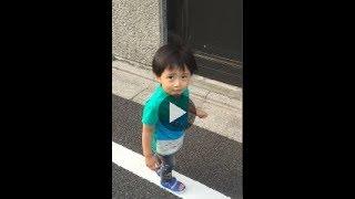 【引用元】https://ameblo.jp/ebizo-ichikawa/entry-12168647255.html A...