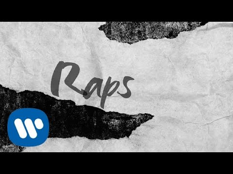 Wale - Routine (feat. Rick Ross & Meek Mill) [Official Lyrics Video] Mp3