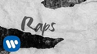 Wale - Routine (feat. Rick Ross & Meek Mill) [Official Lyrics Video]