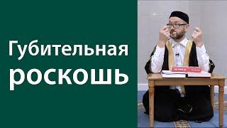 tvumma - Правдивость пред Аллахом - HDVIDEO